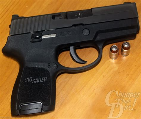 Top 10 Best Selling Concealed Carry Handguns