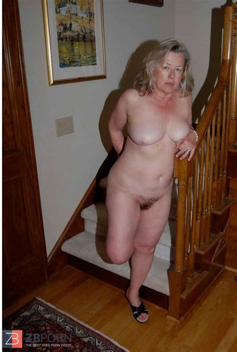 Cool Gilf Joanie Norton Zb Porn