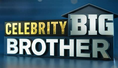 celebrity big brother spoilers first head of household