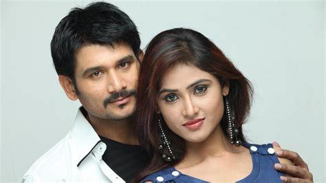 inji iduppazhagi full movie free download hd tamilrockers