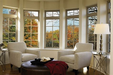 14+ Living Room Window Designs Decorating Ideas Design