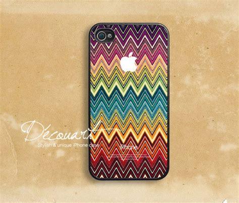 unique iphone cases decouart stylish and unique iphone 4 4s coolest