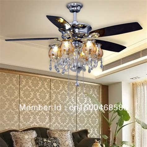 chandeliers ceiling lights photo  ideas fpr bedrm