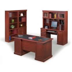 sauder heritage hill outlet executive suite classic