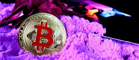 — 0.0002 bitcoin equal 8.46 pound sterlings. Altcoins Aiming to Take Over the Cryptocurrency Market From Bitcoin   executium Trading System