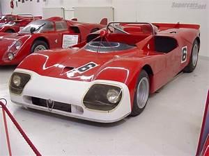 Alpha Romeo 33 : 1971 alfa romeo 33 3 spider alfa romeo ~ Maxctalentgroup.com Avis de Voitures