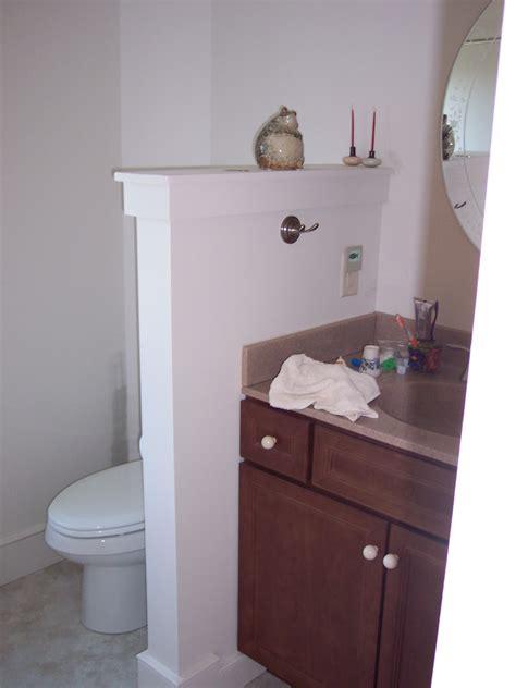 small bathroom remodel ideas ideas to remodel a small bathroom 2017 grasscloth wallpaper