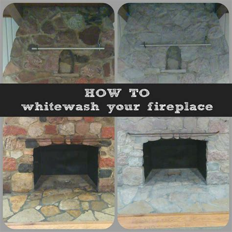 How To Whitewash Your Stone Fireplace With These Easy Diy. Diy Room Decor Hipster. Decorative Balls For Bowls. Blue Gray Pillows. Mid Century Modern Media Console. Farmhouse Bathrooms. Bullard Fence. Wallpaper Panels. Discover Granite