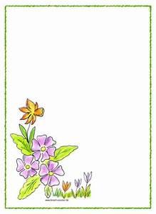 Geschenkkarten Zum Ausdrucken Kostenlos : briefpapier zum ausdrucken kreativzauber bastelblog mit vielen vorlagen anleitungen und ideen ~ Buech-reservation.com Haus und Dekorationen