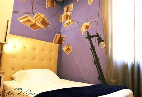 Hotel Ala D'oro (lugo, Italien)  Omdömen Och. Pandawas Villas. Grand Hotel Miramare. Grotta Di Tiberio Hotel. Kokonut Suites Hotel. LUX* Grand Gaube. Swiss-Belhotel Borneo Samarinda. Chandra Luxury Villas Bali. Les Balcons Du Savoy Hotel