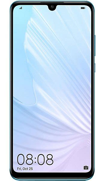 huawei p lite  edition specs review release date