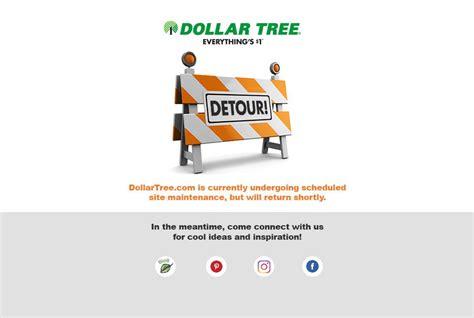 Bulk Assured Pregnancy Test Kits At Dollartree.com