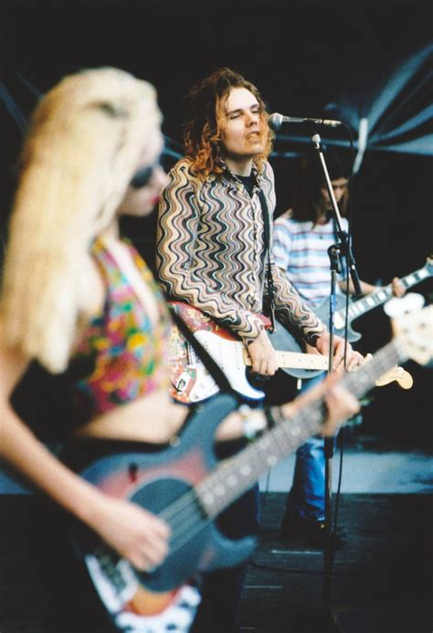Smashing Pumpkins Rat In A Cage Year by 78 Best Images About Rock N Roll On Pinterest Kurt