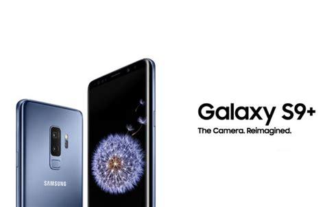 mwc 2018 samsung galaxy s9 s9 launch price