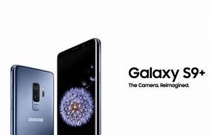 Samsung Galaxy S9 2018 : mwc 2018 samsung galaxy s9 s9 launch price ~ Kayakingforconservation.com Haus und Dekorationen