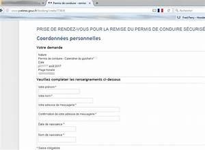 Prefecture Du Rhone Permis De Conduire : rdv pr fecture permis conduire versailles benjaltf4 ~ Maxctalentgroup.com Avis de Voitures