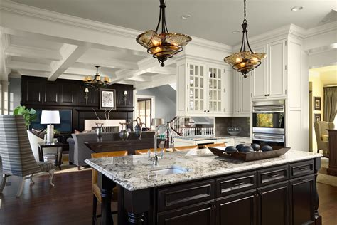 Make Your Elegant Kitchen With Alaska White Granite Bathtub Faucet Stem Replacement Leaky Handle Repair Wall Surrounds Chipped Surround Tile Patterns Dead Ants In How To Put Stopper Back Many Gallons Of Water Can A Standard Hold