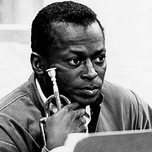Miles Davis Discography at Discogs