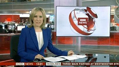 Bbc Channel March Gifs Broadcasting Crazy Wiki