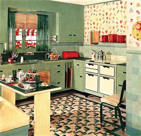 retro kitchen cabinet history of the kitchen stove house 1930
