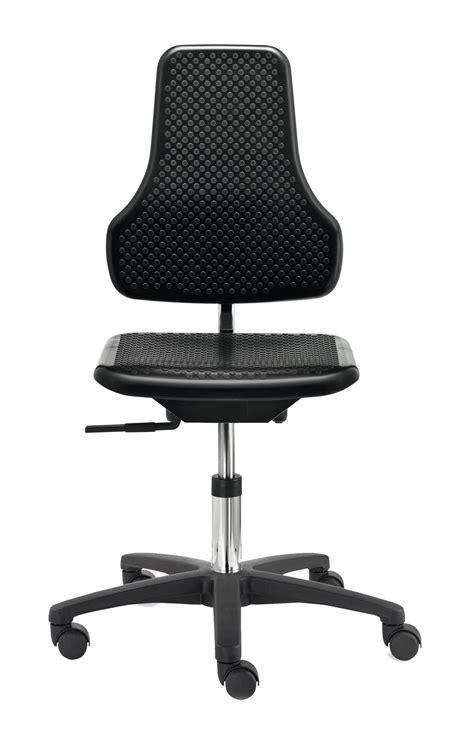 fauteuil de bureau belgique chaise de bureau gamer belgique