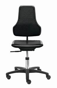 Siege Bureau Ikea : chaise de bureau gamer belgique ~ Preciouscoupons.com Idées de Décoration