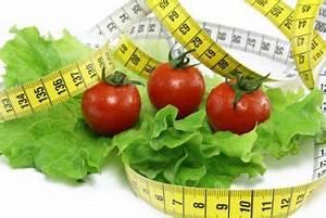 Geschlecht Berechnen Kostenlos : bmi rechner body mass index online kostenlos ~ Themetempest.com Abrechnung
