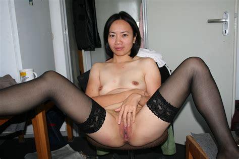 asia porn photo asian amateur slut milf repost as whished