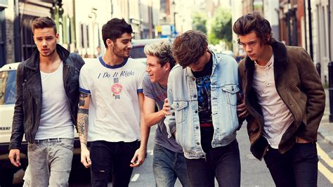 one direction wallpapers pictures images