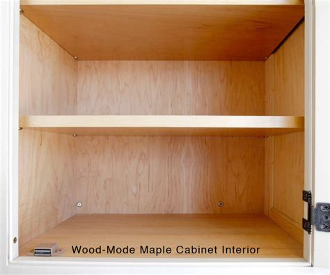 Cabinets Interior by Brookhaven Cabinetry Better Kitchens Chicago