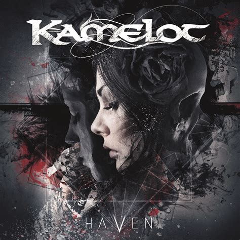 Kamelot  Haven Review  Angry Metal Guy