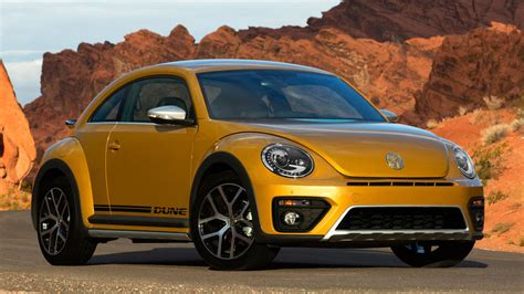 volkswagen bug 2016 black 2016 volkswagen beetle dune review with horsepower price
