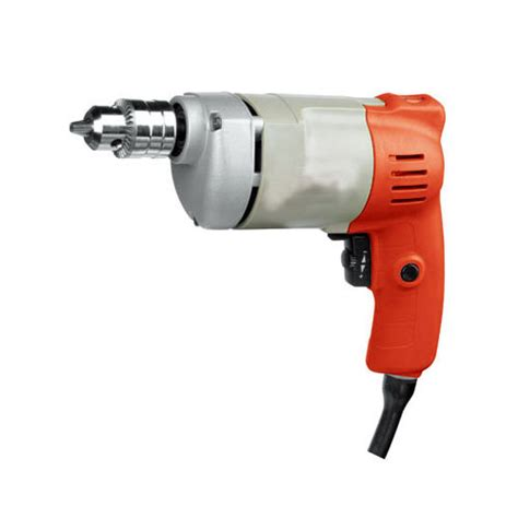 power tools hand drill machines exporter  bengaluru
