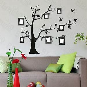 Best wall decals for your home