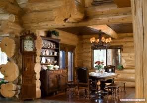 Wood Design Home Interior Living Blog How To Choose Log Cabin Designs That Suit You