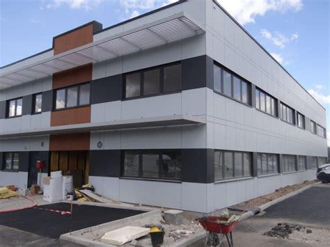 siege adapei immeuble des bureaux 1 359 m à boves siège social