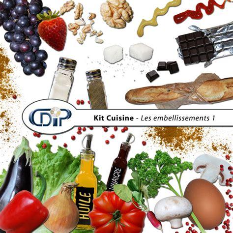 kit cuisine kit cuisine en téléchargement cdip boutique
