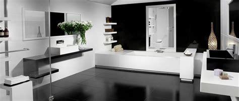 Modernes Badezimmer  Alles Für Ein Modernes Badezimmer