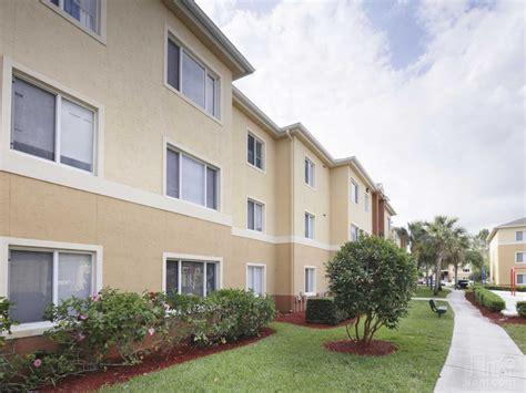 houses  rent  apartments rentdigscom