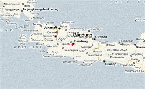 description bandung mappng images frompo