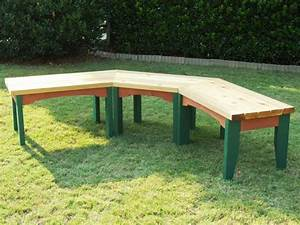 PDF How To Build A Wooden Bench Plans Plans Free