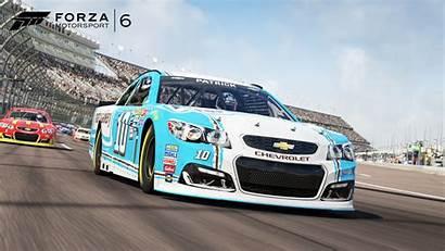 Nascar Forza Motorsport Expansion Racing Released Virtualr