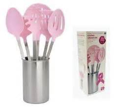 pink princess kitchen accessories pink kitchenaid dinnerware pink princess kitchen 4235