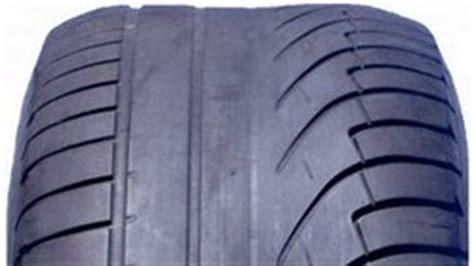 pneumatiques auto voiture 224 rennes chartres de bretagne