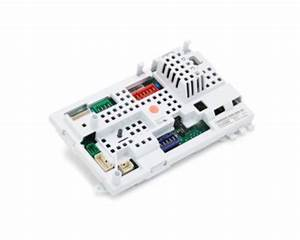 Kenmore 110 28002011 Main Control Board
