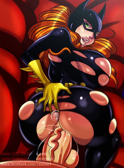 view blackfire porn comics hentai online porn manga and doujinshi 1 hentai comics