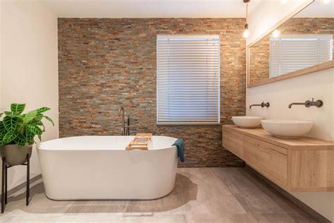 badkamer ontwerpen limburg alligna badkamer design limburg