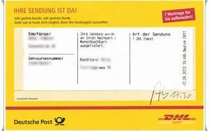 Sendungsverfolgung Ohne Sendungsnummer : ist dhl post tracking support ~ Eleganceandgraceweddings.com Haus und Dekorationen