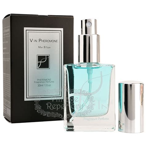 dopamine pheromone perfume cologne pheromones parfum