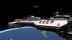 Kerbal Space Program Ships - Pics about space